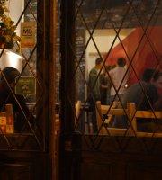 Brutus - kitchen&bar