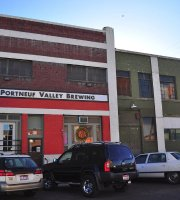 ‪Portneuf Valley Brewing‬