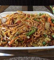 King Wok Restaurant