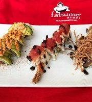 Fatsumo Sushi