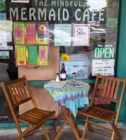 The Mindful Mermaid Cafe Llc