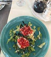 Latier Restaurant & Lounge Bar