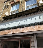 The Salad Kitchen