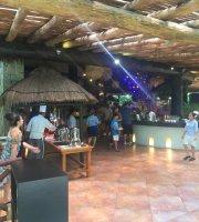 Restaurant Del Lago