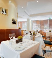 Tipico Restaurant