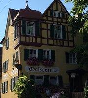 Ochsen Uhlbach