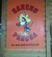 Sancho Pancha
