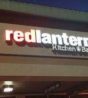 Red Lantern Kitchen & Bar