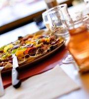 Pizzeria Vittoria