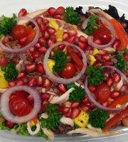 Salad Company