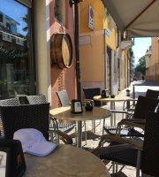 Vecia Veroneta - Bar Gelateria