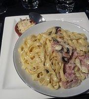 Brasserie La Philia