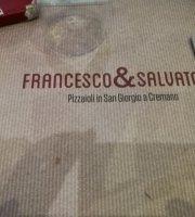 Pizzeria Salvo