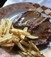 Restaurant El Pigal Casa Kiko