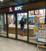 Kentucky Fried Chicken Toyonaka Ekimae