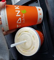 Tank Juice