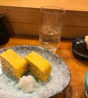 Motojimazushi