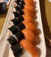Edo Sushi Place