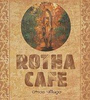 Rotha Café