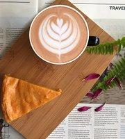 Café Salween