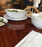 Paitong Thai Cuisine