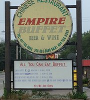 Empire Buffet