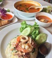 Wan Thai