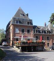 Restaurant Castel St Pierre