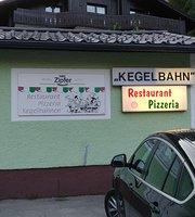 Pizzeria Kegelbahn