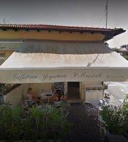 Caffetteria Yogurteria Il Maestrale