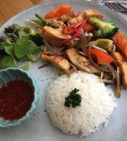 Restaurang Thuy