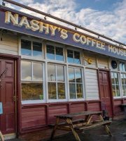 ‪Nashys Coffee House‬