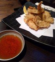 Gouemon Japanese Restaurant