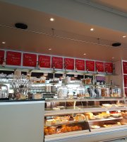 Engels Café GbR