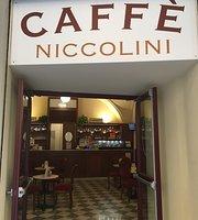 Caffe Niccolini