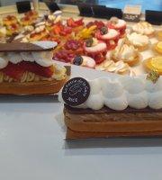 Boulangerie Pétrie de la Gare