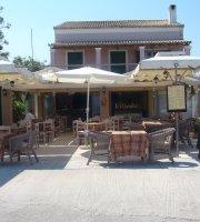 Yamas Kitchen & Bar