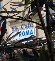 Eis Cafe Roma