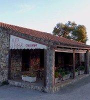 Restaurante Venta El Faisán