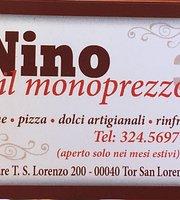 Il Monoprezzo Nino