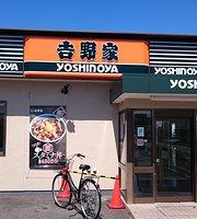 Yoshinoya Dai2 Hanwa Izumisano