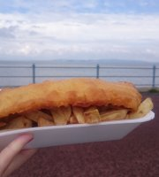 Kenny's Chippie