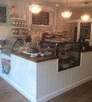 Eden Tea Rooms, Cafe & Parties
