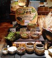 Moku Moku Kyoto