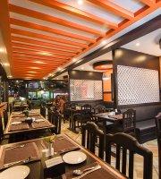 Downtown Restaurant & Bar