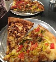 Main Street Pizzeria & Grille- Horsham