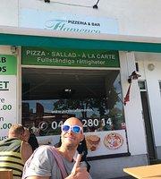 Pizzeria Flamenco