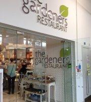 The 10 Best Restaurants Near The Plough Enfield In Greater London