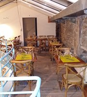 Restaurant Le Jade