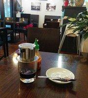 Co Do Hue Restaurant